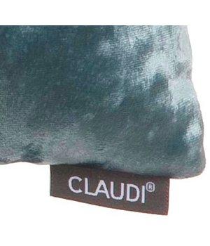 Claudi Zierkissen Marcio Farbe Mint