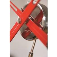 design klok Axioma I 60 cm