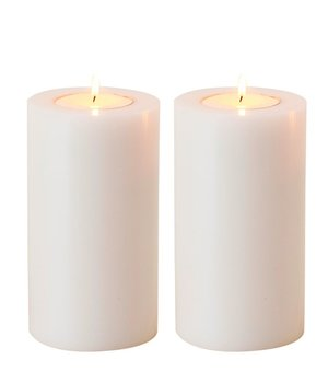 Eichholtz Artificial Candles L - 2 pieces