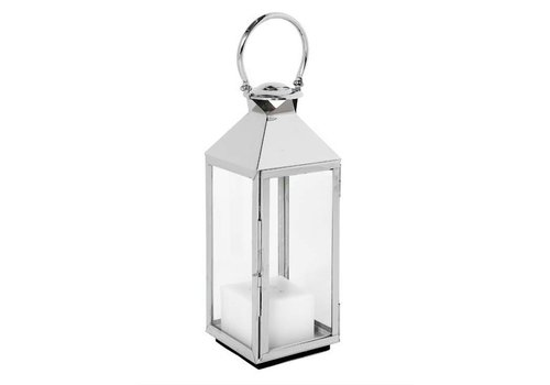 Eichholtz Large Candle lantern Vanini- S