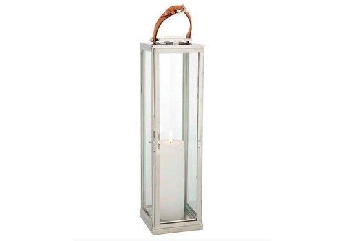 Eichholtz Candle lantern Georgian XL