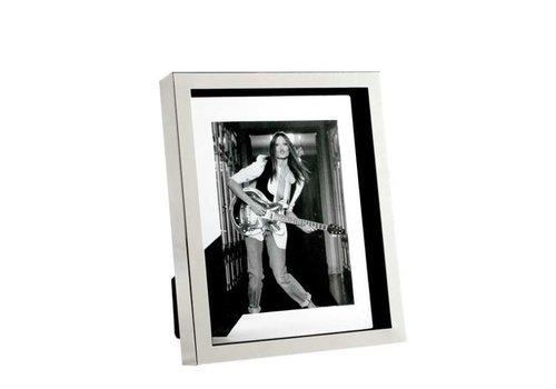 Eichholtz Picture frame