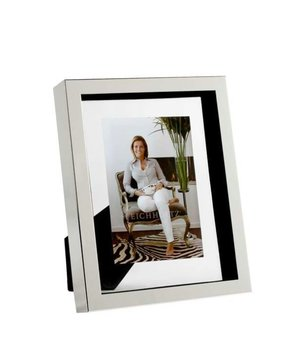 Eichholtz Picture frame Mulholland Small by Eichholtz
