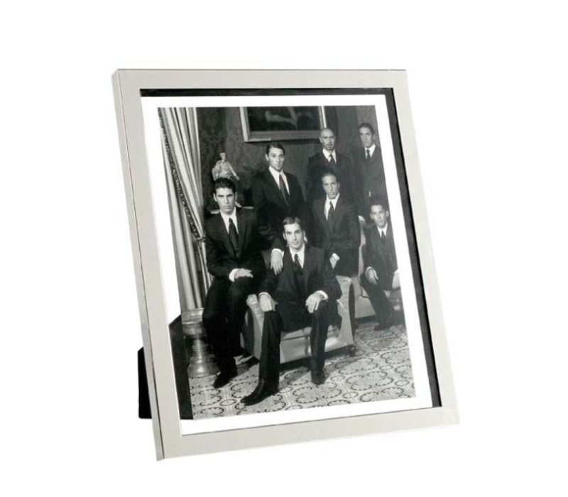 Large Picture frame Brentwood XL by Eichholtz