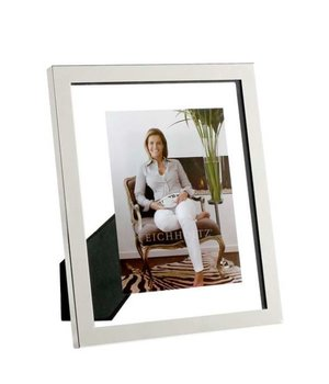 Eichholtz Large picture frame Brentwood L by Eichholtz