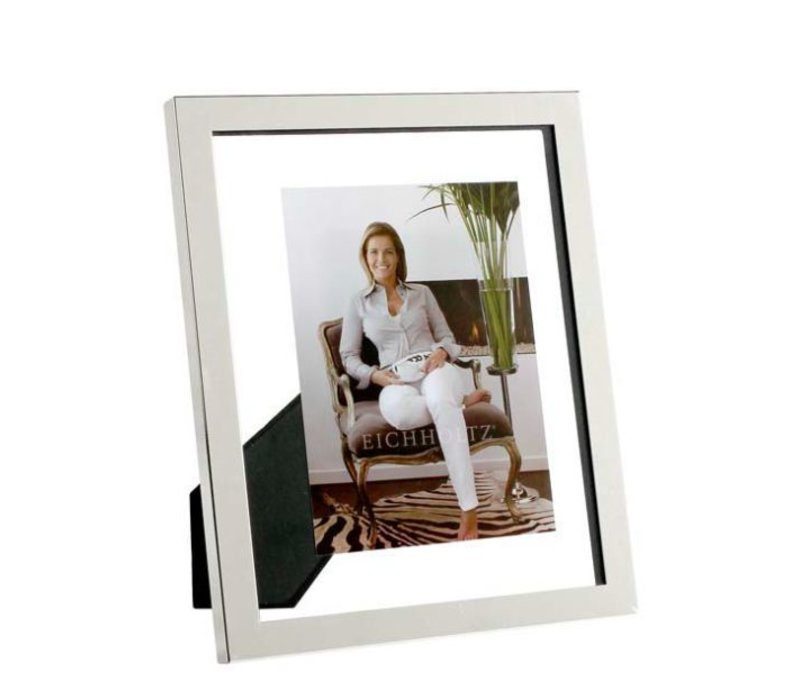 Large picture frame Brentwood L by Eichholtz