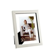 Picture frame Brentwood Small of Eichholtz