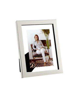 Eichholtz Picture frame Brentwood Small of Eichholtz