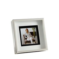 Square picture frame Esquire by Eichholtz