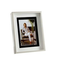 Picture frame Gramercy S by Eichholtz