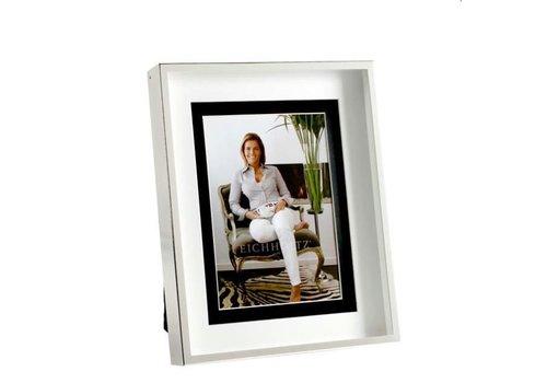 Eichholtz Large picture frame