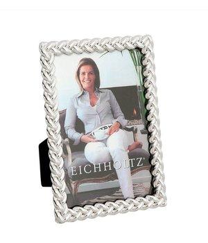Eichholtz Picture frame Bryce from Eichholtz