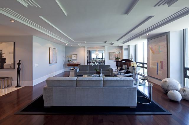 interieurtips