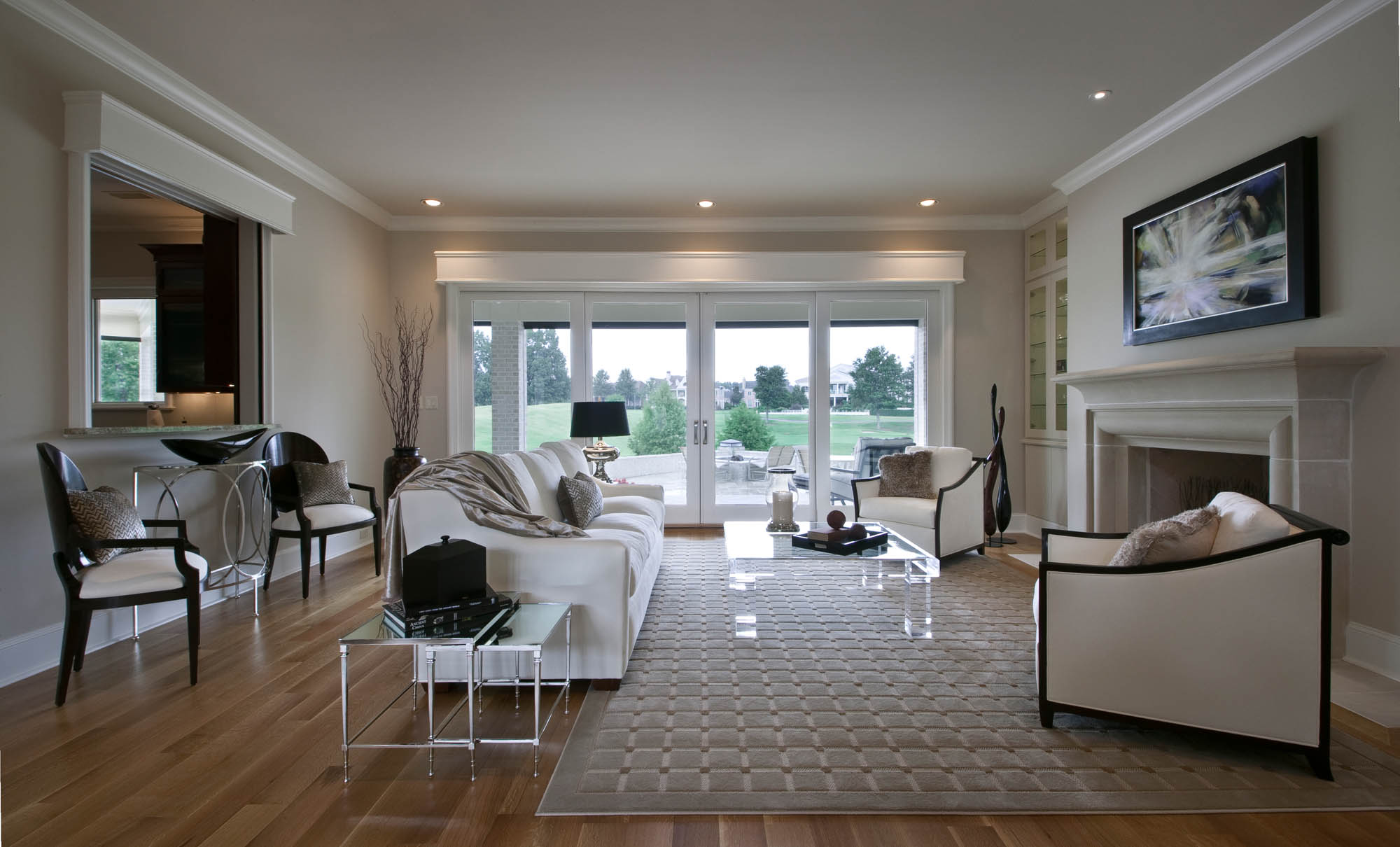 Interieurtips om zelf je huis in te richten wilhelmina designs - Gratis huis deco magazine ...