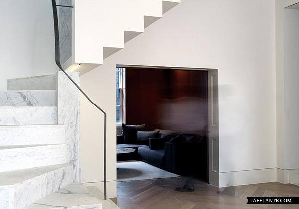 Interieurtips om zelf je huis in te richten wilhelmina for Interieur ideeen gang