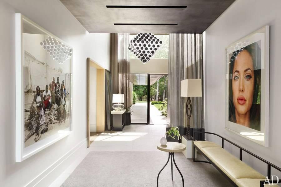 Interieurtips wilhelmina designs for Huis interieur tips