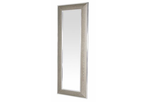 Eichholtz Full length mirror
