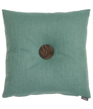 Claudi Cushion Prospero in color Mint