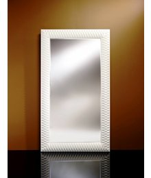 designer spiegel in diversen formen bestellen wilhelmina designs. Black Bedroom Furniture Sets. Home Design Ideas