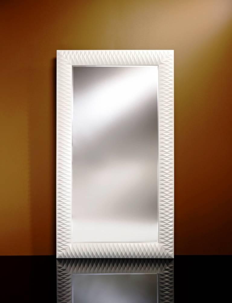deknudt 39 nick 39 gro er spiegel gro von format elegant. Black Bedroom Furniture Sets. Home Design Ideas