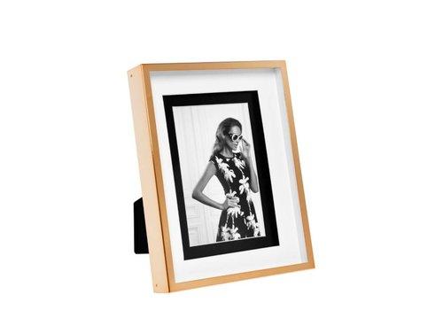 Eichholtz Picture frame - Gramercy S