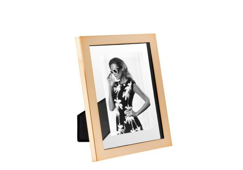 Eichholtz Picture frame - Brentwood small