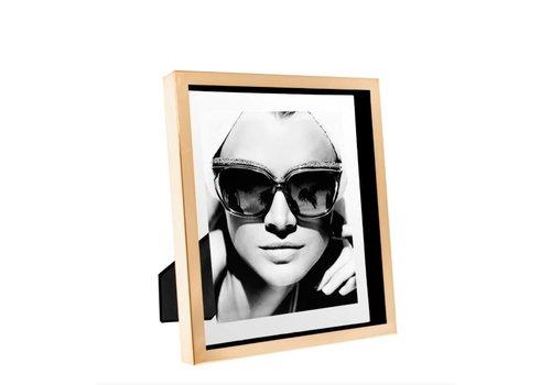 Eichholtz Large picture frame - Mulholland XL