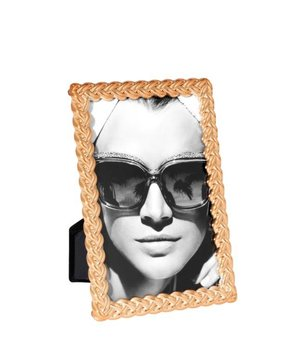 Eichholtz Picture frame Bryce in rose gold