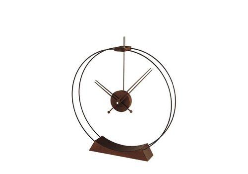 Nomon Desktop clock - Aire