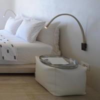 bed reading light 'Flexiled' 90cm