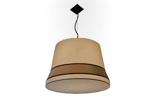 Contardi Design hanglamp - Audrey