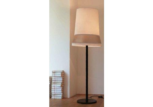 Staande lampen met bijzonder design bestellen wilhelmina designs