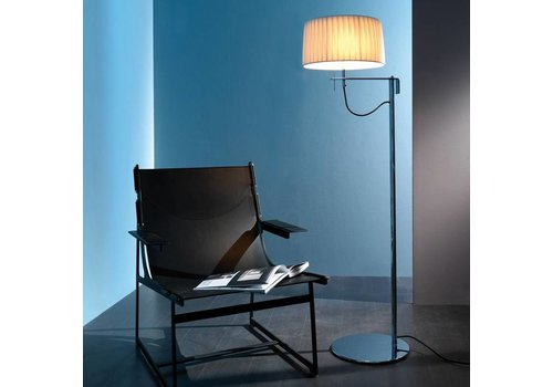 Contardi Stehlampe Design - Divina medium