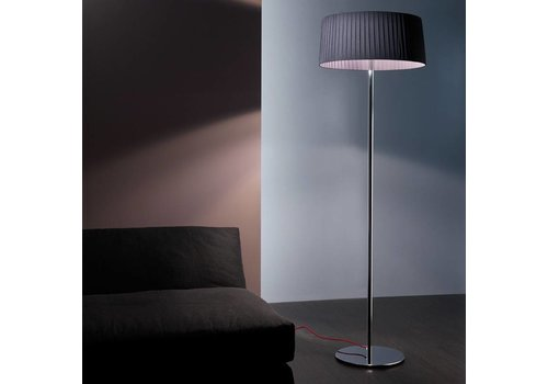 Contardi Floor lamp design - Divina large