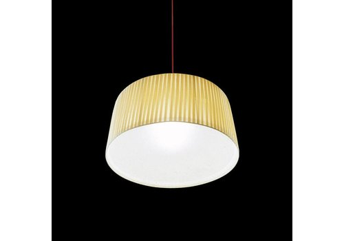 Contardi Hanglamp design - Divina SO