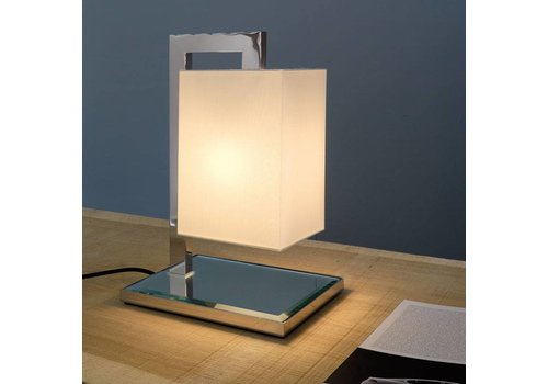 Contardi Tafellamp design - Coco Deluxe