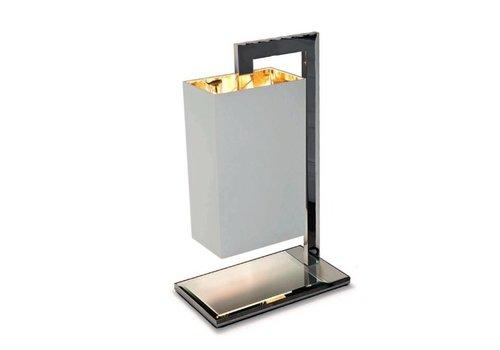 Contardi Tafellamp design - Coco Mega