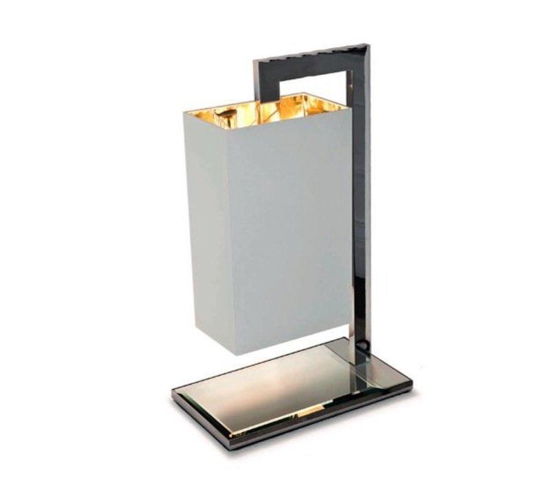 Tischlampe Design 'Coco Mega' 65 cm hoch