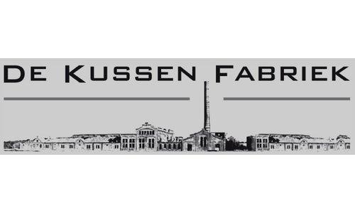 De Kussenfabriek