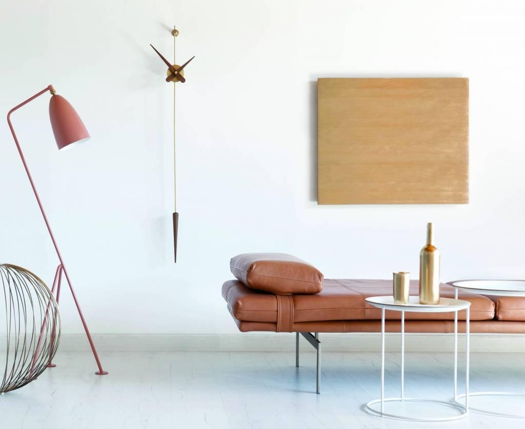 Pendule klok - Wilhelmina Designs