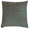 CLAUDI Chique Cushion Sergio in color Mint