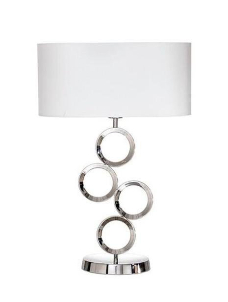Grote tafellamp wilhelmina designs - Grote tafellamp ...