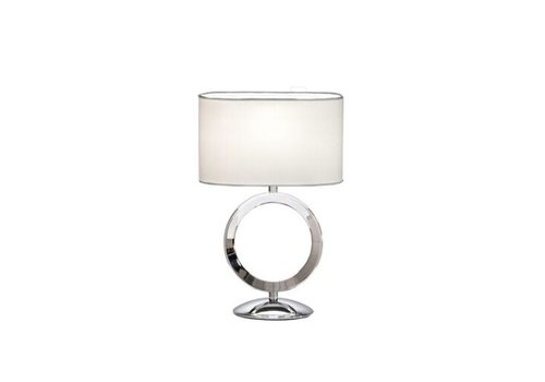 BRAID Small table lamp