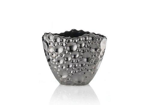 BRAID Design vaas platinum - small
