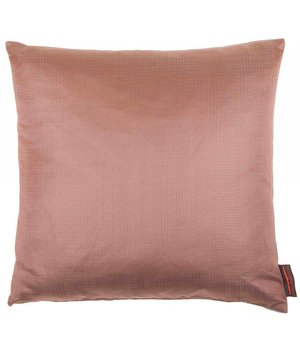 De Kussenfabriek Cushion Adis color Coral Red
