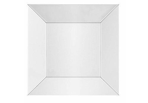 Eichholtz large wall mirror Domenico