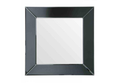 Eichholtz Quadratischer Spiegel Gianni