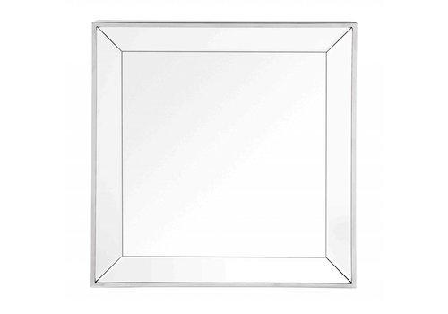Eichholtz Vierkante spiegel Ventura