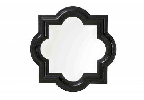 Eichholtz Framed mirror - Dominion Black