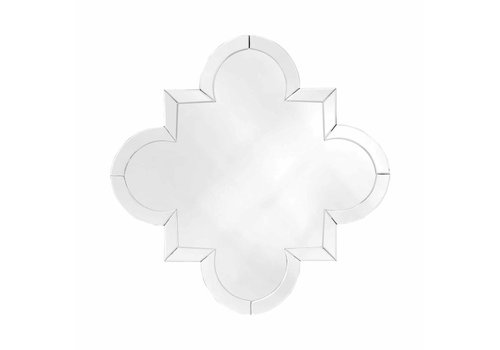 Eichholtz Design mirror - Mellon